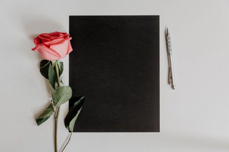 A love poem written in lockdown