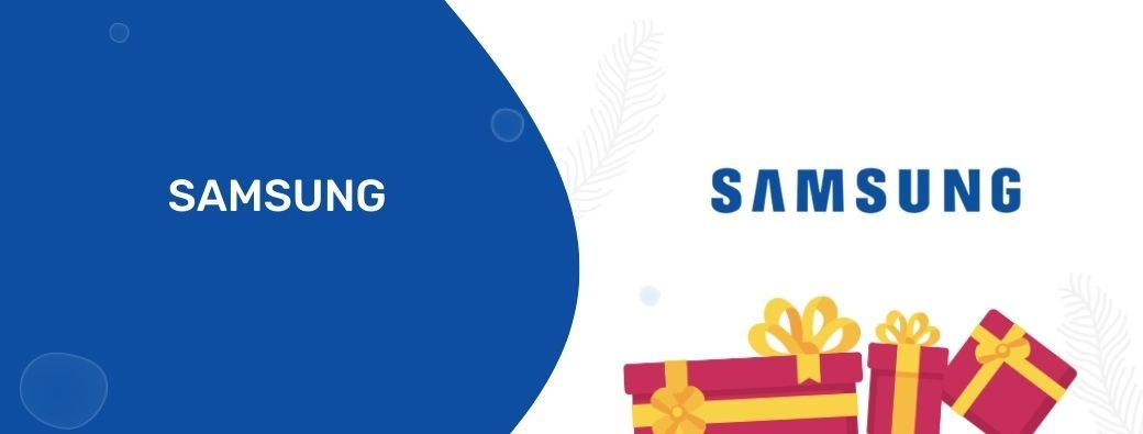 Samsung guide