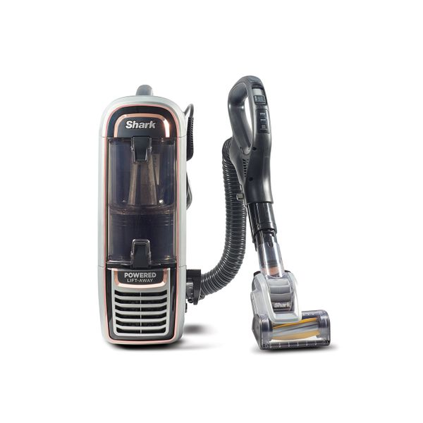 Save up to £211.50 on Shark Vacuum Cleaners this Black Friday