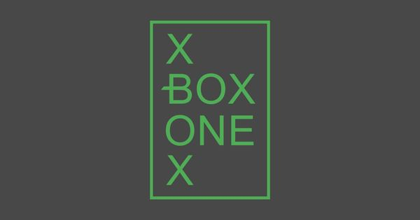 Get an Xbox One X Bundle for under £300!